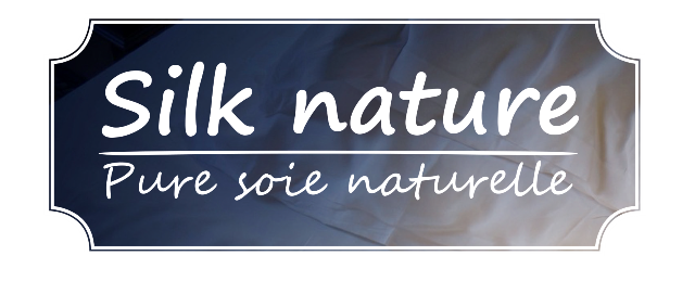 Silk nature